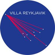 Villa Reykjavik - How to communicate better.