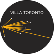Daniel Faria - Galleries - Villa Toronto - How to communicate better.